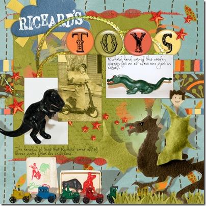 RichardMassey_Toys