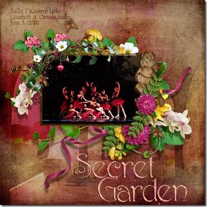 TDCRecital2010_B&C_SecretGa