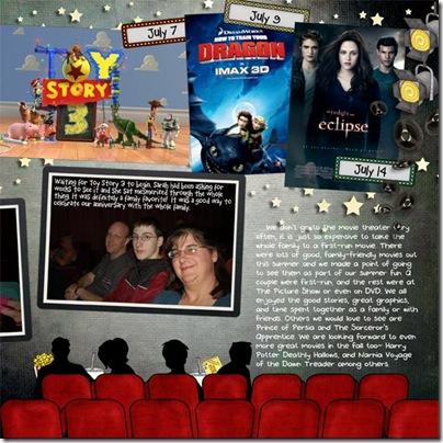 SummerMovies2010-2w
