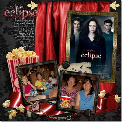 EclipseMovie_7-14-10