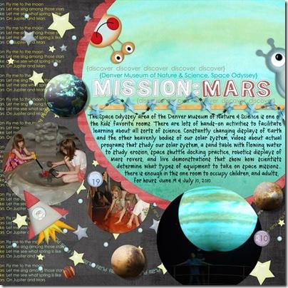DenverScience-MissionMars20