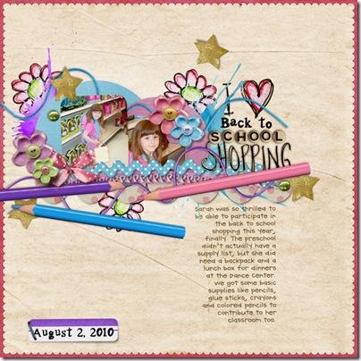 Sarah_PreschoolShopping_8-2
