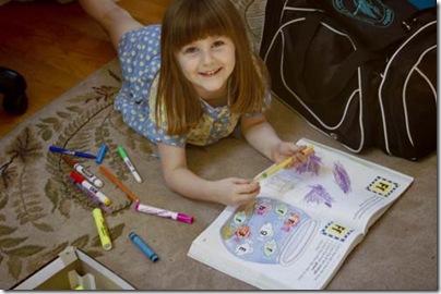 2010_0805_Sarah-preschoolbook-1-500px