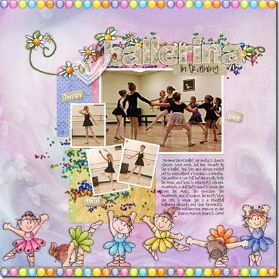 Brenna_ballerinaintraining