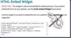 option-3---html-embed