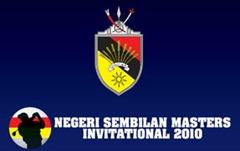nsmi10-logo