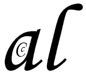 criptograma