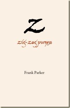 Z book