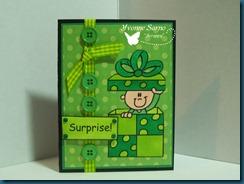 BBCupieSurprise