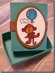 balloonfavorbox