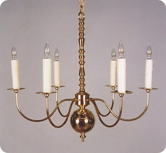 chandelier_ADCH263
