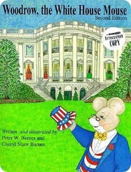 woodrow-the-white-house-mouse