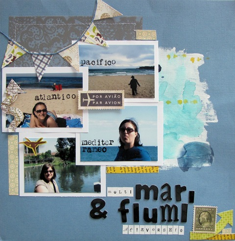 Mari&Fiumi