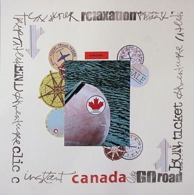 Canada_estate2010 002