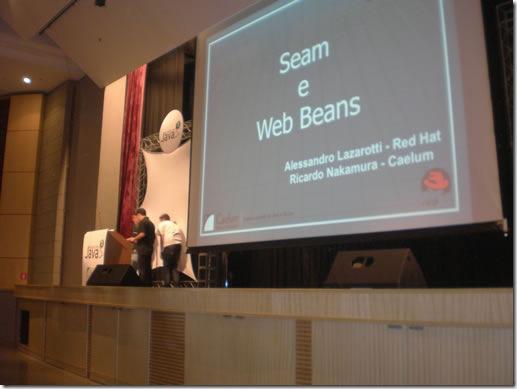 seam_webbeans