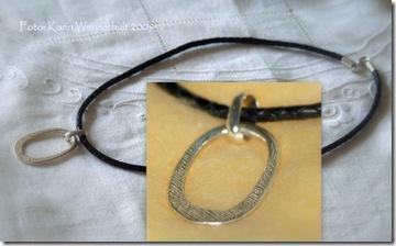 Smyckekollage-2