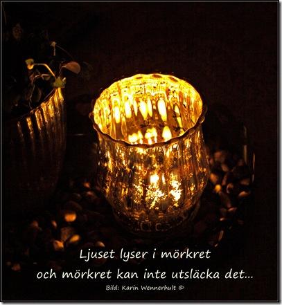 LjusetlyseriSIGN