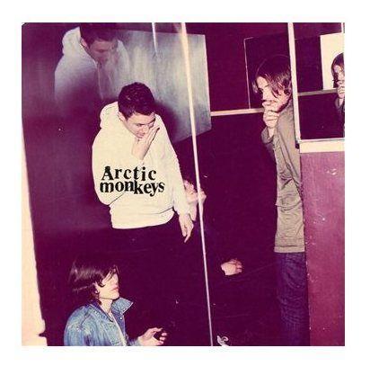 http://lh6.ggpht.com/_FGvBBJtaOrI/S1NFvE164mI/AAAAAAAAFN4/qnq1eHxhh40/Arctic_Monkeys.jpg