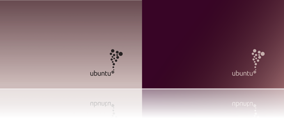 Hurrah_Ubuntu_by_pr09studio