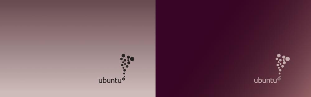 Muy buen fondo de pantalla para embellecer tu ubuntu for Fondo de pantalla ubuntu