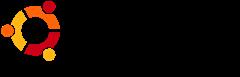 manuallogo
