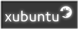 xubuntu-logo