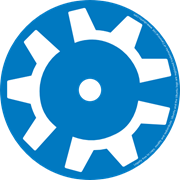 Lucid_circle_kubuntu_en