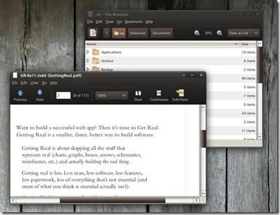 dust-0917-screenshot-preview