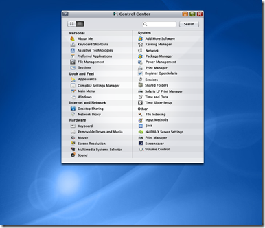 Control-Center_LIST-VIEW