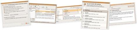InlineRepresentation808fb385-0132-499a-a296-0e3ef1ce49ac[8]