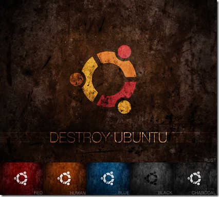Destroy-Ubuntu-93235775
