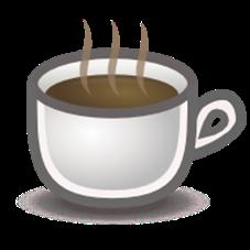 Caffeine_icon_192
