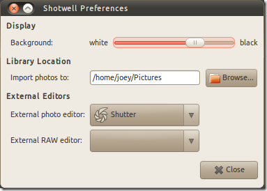 ShotwellPreferences_0053