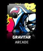 icn_arc_gravitar