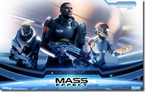 Mass-Effect-wallpaper