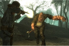 fallout-3-point-lookout-hillfolk-enemy-screenshot
