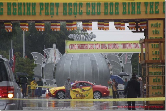 2010 Don Phat Ngoc ve BatNha (175)