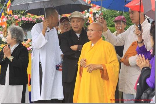 2010 Don Phat Ngoc ve BatNha (231)