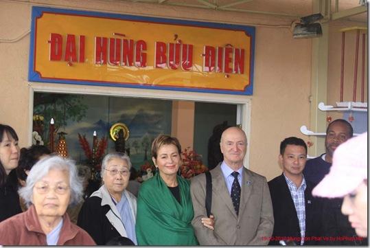 2010 Don Phat Ngoc ve BatNha (249)