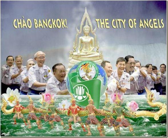 thai2851086_2009_262