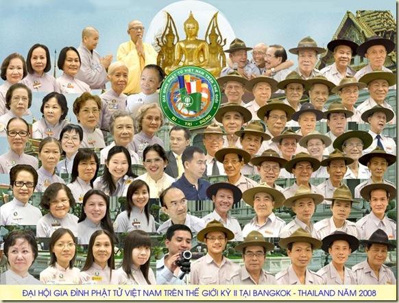 thaiLICH 3AZ