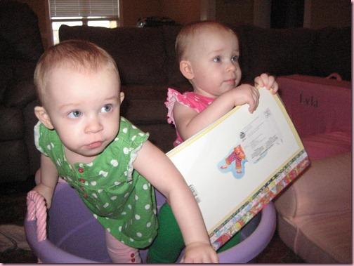 Lexi and Lyla 022