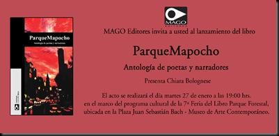 ParqueMapocho copia