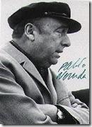 Pablo_Neruda-Isla_Negra