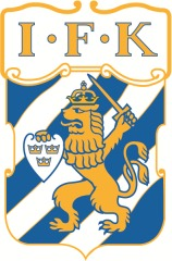 IFK_HTC