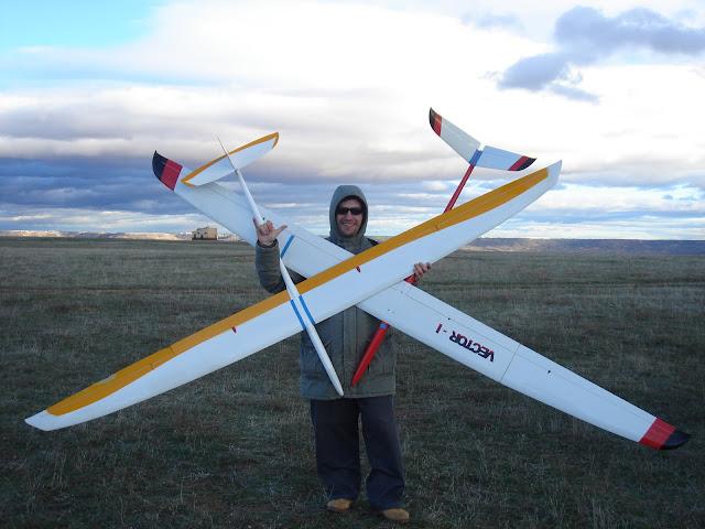 Avion%20005.jpg