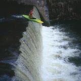 wodospad02_05.jpg