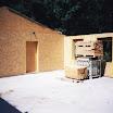 Neubau 2002_0012.jpg
