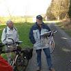 Limes-Radtour 2010 004.JPG