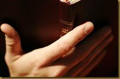 bible_alt_0402